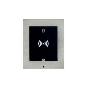 2N Access Unit 2.0 RFID SEC/BT 2N