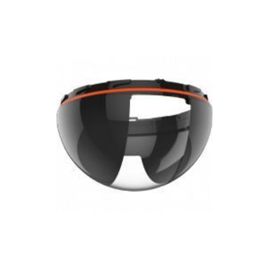 AXIS TQ6803 HARD-COATED CLEAR