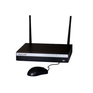 L-IPR-5104-W ITS