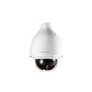 NDP-5512-Z30 Bosch Sicherheitssysteme