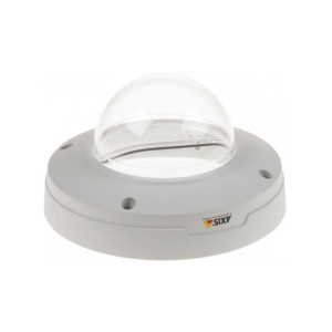 AXIS COMP.DOME MINI CASING A