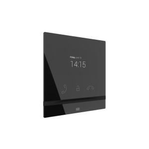2N Indoor Compact Black 2N