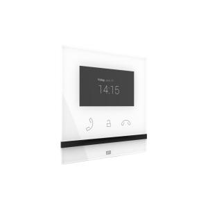 2N Indoor Compact White 2N