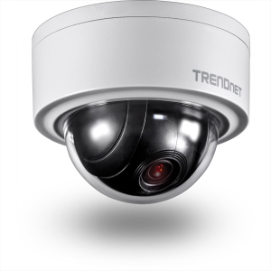 TV-IP420P TRENDNET