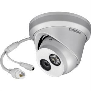 TV-IP323PI TRENDNET