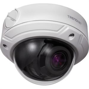TV-IP345PI TRENDNET