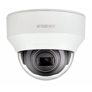 WiseNet XND-8081RV