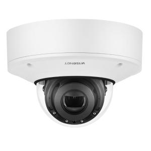 WiseNet XNV-6081R