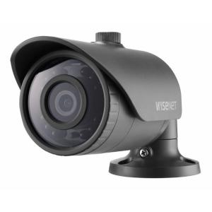 HCO-6020R