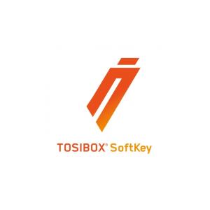 TBSKL10 TOSIBOX