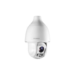NDP-5512-Z30L Bosch Sicherheitssysteme