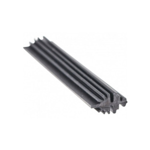 EXCAM XF WIPER BLADE 10 PACK