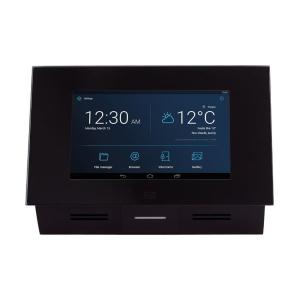 2N Indoor Touch 2.0 WiFi Black 2N