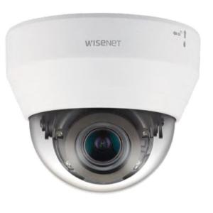 WiseNet QND-6082R