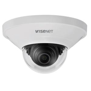 WiseNet QND-8011