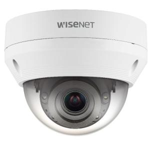 WiseNet QNV-8080R