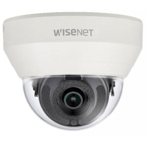 WiseNet HCD-6010