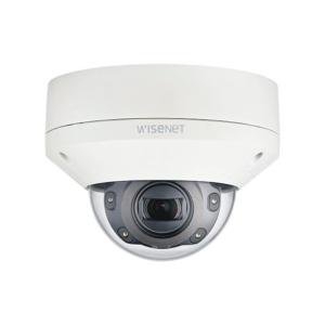WiseNet XNV-6080R/FNP