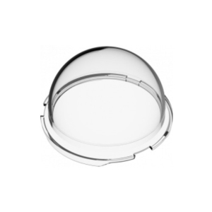 AXIS M42 CLEAR DOME A 4P