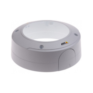 AXIS TP3801-E WHITE CASING 4P