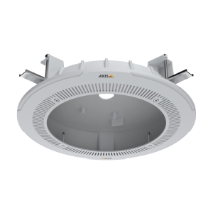 AXIS T94N01L RECESSED MOUNT