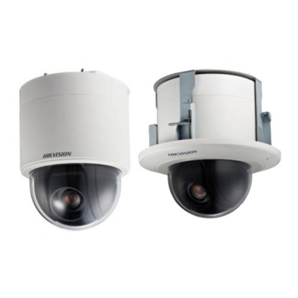HIKVision DS-2AE5225T-A3(D)