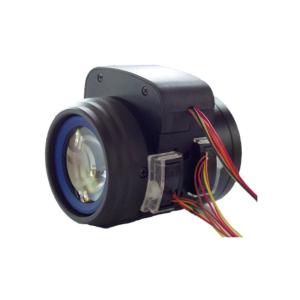 TL1250AR6-CS Theia Technologies