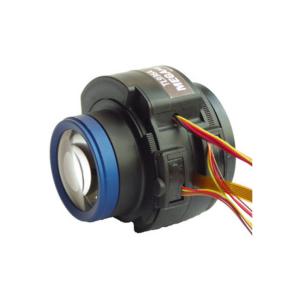 TL936A R6-CS Theia Technologies
