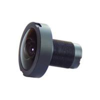 TY180IR Theia Technologies