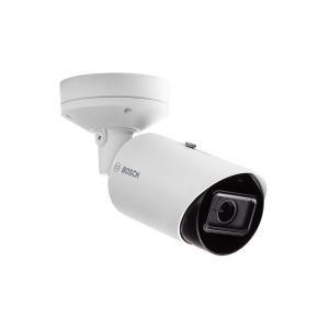 NBE-3502-AL Bosch Sicherheitssysteme