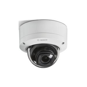 NDE-3502-AL Bosch Sicherheitssysteme
