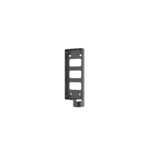 AXIS TA8601 CONDUIT ADAPTER 3/