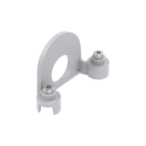 AXIS TP3602 1/2 CONDUIT ADAPTE