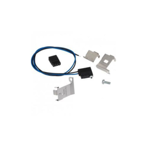 AXIS DOME INTRUSION SWITCH C