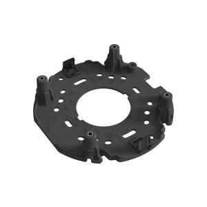 AXIS TP3001-E MOUNTING BRACKET