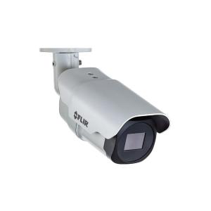 FB-650 ID 8.3Hz FLIR
