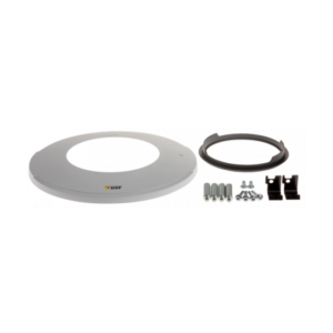 AXIS RETROFIT KIT T94K01L/02L