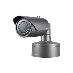 XNO-6020R-V/INT Hanwha Techwin