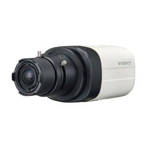 HCB-7000A Hanwha Techwin