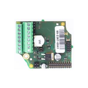 2N Secure Card Reader 13MHz 2N