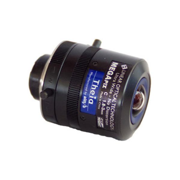 ML183A Theia Technologies
