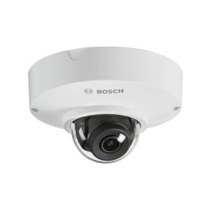 NDV-3502-F03 Bosch Sicherheitssysteme