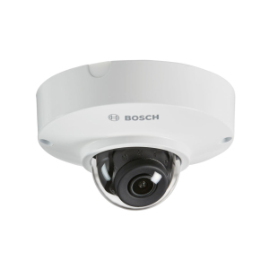 NDV-3502-F02 Bosch Sicherheitssysteme