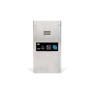 2N Lift1 Cabin Compact w/o But 2N