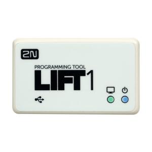 2N Lift1 USB Programming Tool 2N