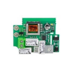 2N Lift1 Amplifier module 2N