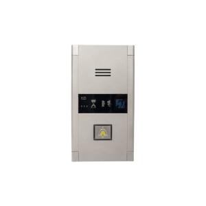 2N Lift8 Cabin Compact w/ Butt 2N