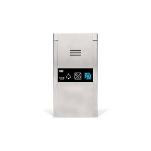 2N Lift8 Cabin Compact 2N
