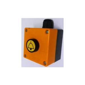 2N Emergency button 2N