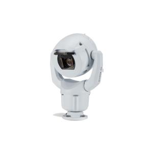 MIC-7522-Z30W Bosch Sicherheitssysteme